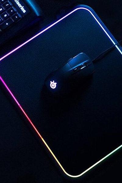 Qck Prism - 05