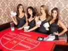 baccarat one