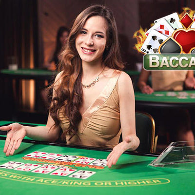 baccarat live fin