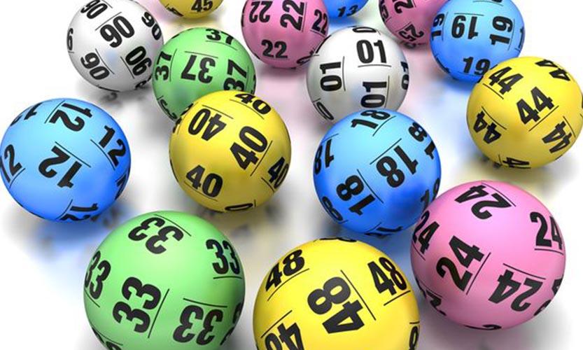 Lottery-online-24hr